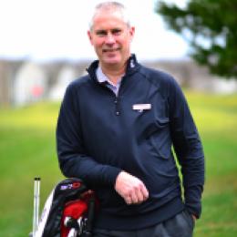 Solon, OH Golf Course Jobs | Signature of Solon